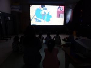 大島児童館1