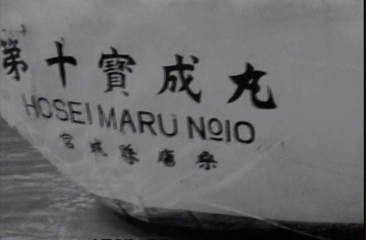 なつかしい昭和昔を語る会③~気仙沼市(大沢カフェ)~(宮城県)