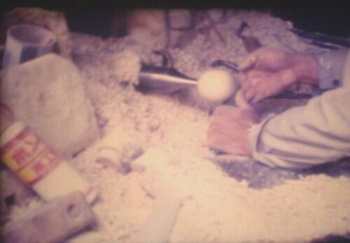 昭和48年 こけし工房 宮城県大崎市鳴子温泉