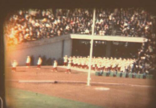 昭和39年 東京オリンピック 東京都