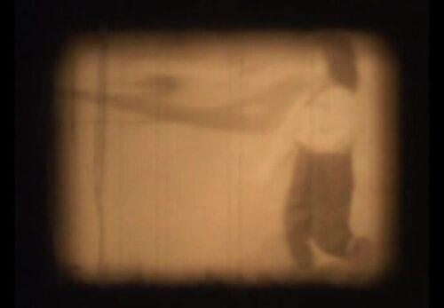昭和30年代後半 仙台市動物園(三居沢) 宮城県仙台市青葉区